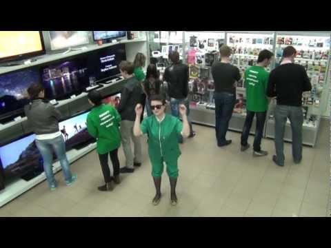 Работа в Ростове-на-Дону: свежие вакансии