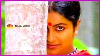 Kondaveeti Nagulu - Telugu Movie Superhit Song - Krishnam Raju , Radhika
