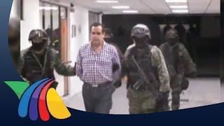 Así vivía Héctor Beltrán Leyva en Querétaro | Noticias de Querétaro