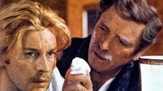 Gruppo di famiglia in un interno (1974), Luchino Visconti - Trailer