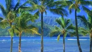 Dominica - gotta let you go (Dj Tonka Edit)