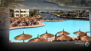 Dreams Vacation Resort 5* (Дримс Вакейшн Резорт) - Sharm El Sheikh, Egypt (Шарм-Эль-Шейх, Египет)(Dreams Vacation Resort Sharm El-Sheikh (City/Town/Village) dreams beach resort sharm el sheikh Dreams Vacation Dreams Vacation Resort 5 Дримс ..., 2015-04-12T08:55:20.000Z)