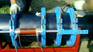 Сварка пластиковых труб большого диаметра(небольшое описание http://trubinfo.ru/polipropilenovye-truby/tehnologija-svarki-ppt.htm., 2014-01-08T17:04:31.000Z)