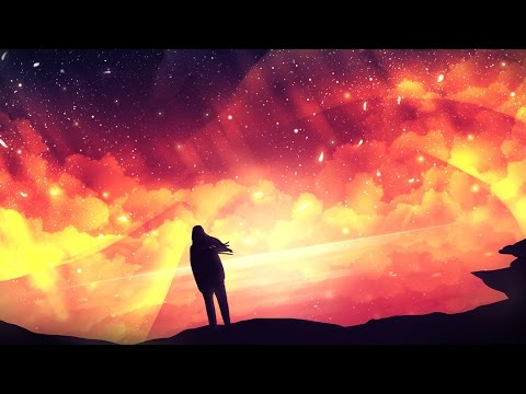 Fractured Light Music - Sacred Meanings | Beautiful Powerful Female Vocal Music