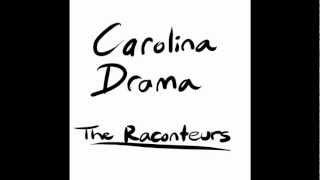 Carolina Drama - The Raconteurs