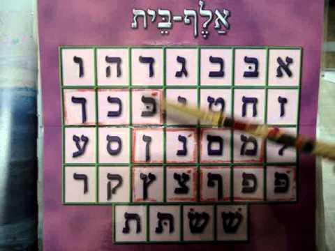 Alef-Bet Computers Channel 10 Israel Windows Vista 32-BIT