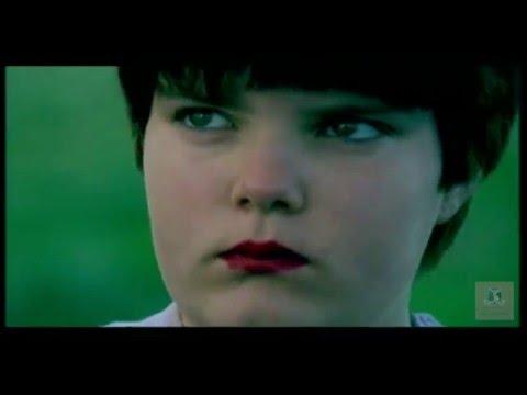 Blue Tongue. Justin Kurzel. 2004. Drama.