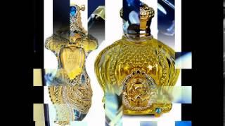 духи жеозе купить(http://elitduxi-parfum.blogspot.ru Крупнейший магазин элитной парфюмерии в рунете. Заходите! http://vk.cc/3cE4et - Духи для мужчин..., 2014-11-29T15:05:26.000Z)