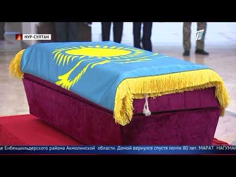 Вопрос: Обитают ли в Казахстане кобры или нет Что известно?