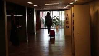Askov Efterskole: Afslutningsfilm 2014