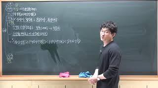박장훈 한국사 18강 남북국 불교, 문화사