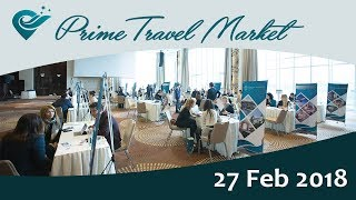 Prime Travel Market 2018 - 27.02.18