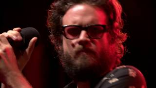 Father John Misty - Date Night (Live at SPF30)