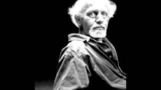 Daan Manneke - Cantique de Siméon