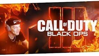 MontanaBlack Black Ops 3 Live   Monte am Ragen(, 2015-11-05T07:43:40.000Z)