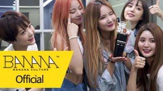 [EXID(이엑스아이디)] 1위의 순간 비하인드