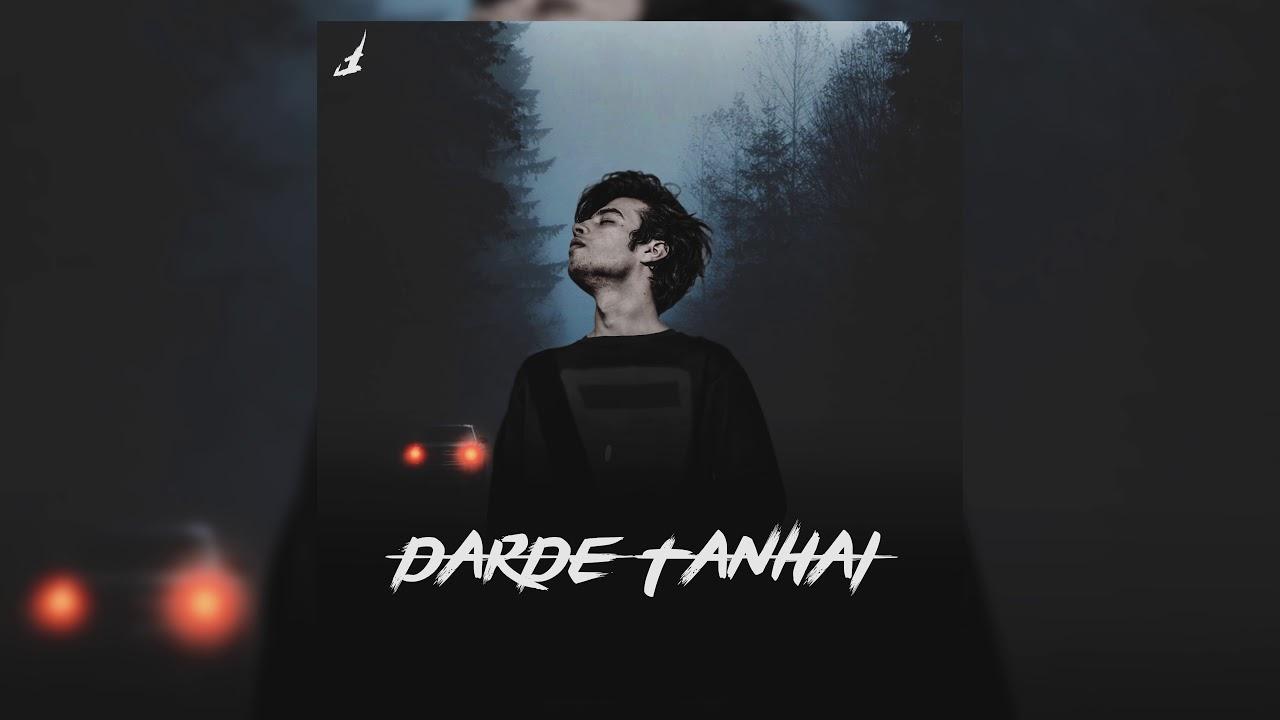 Darde tanhai - FAISAL - Urdu rap