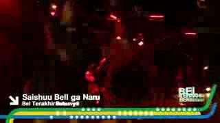 JKT48_KIII_TERBARU_THEATER_ _Saishuu Bell Ga Naru