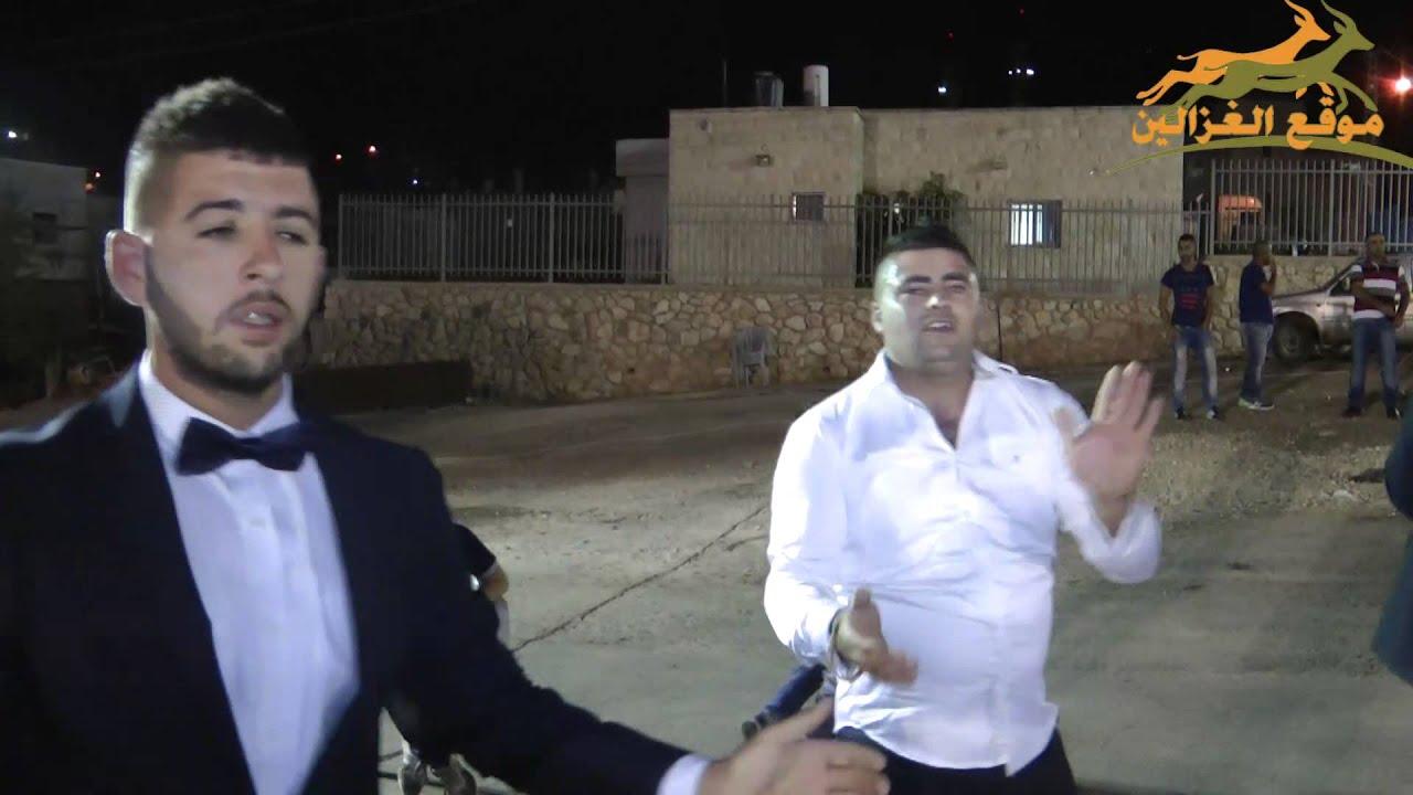 افراح ال عدوي ابو محمد