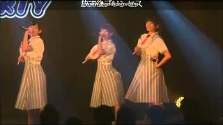 2016年04月10日(日曜) 放課後プリンセス 1 1部 1.『アツはナツい!』...
