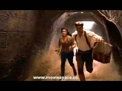 •+ 1080p Streaming The Mummy Returns (2001)
