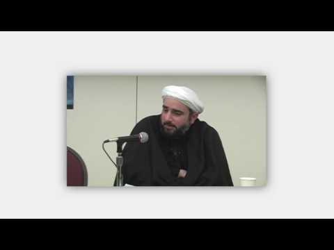 Uncovering Mainstream Media's deception on Dr.Sekaleshfar