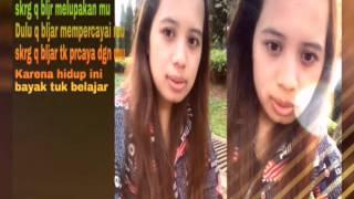 Video Tiada Maaf Bagimu THOMAS ARYA (by indah) download MP3, 3GP, MP4, WEBM, AVI, FLV Agustus 2018