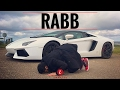 Download Omar Esa - Rabb (Official Nasheed ) MP3 song and Music Video