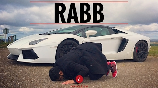 Omar Esa - Rabb (Official Nasheed Video)