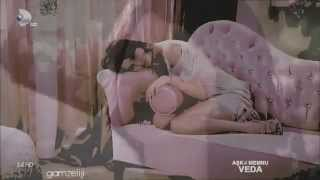 ASK-I MEMNU - Bihter Caresiz -- Forbidden Love - Sad Turkish Song- YouTube.flv