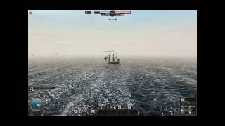 East India Company  Pirate Bay review - ChristCenteredGamer.com