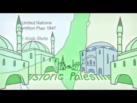 Gaza Conflict Explained