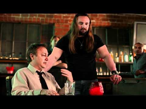 A Guy Walks Into A Bar Ep. 6  Bad Day