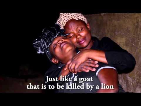 Nawonso Ndi Anthu - Anglican Gospel Champions Feat. Allan Chirwa & Robert Chiwamba