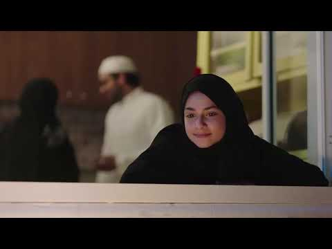 Coca Cola Ramadan Ad - Arab Chef - 2017