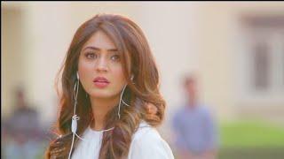 Sweet💖Tere Bina Jina Saza Ho Gaya Love Romantic WhatsApp Status  Filmi status videos