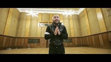 Dani Mocanu - Acuzat 2  | Official Video