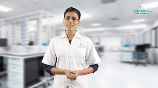 Aspirin, Clopidogrel and Rosuvastatin Tablet and Capsule - Drug Information