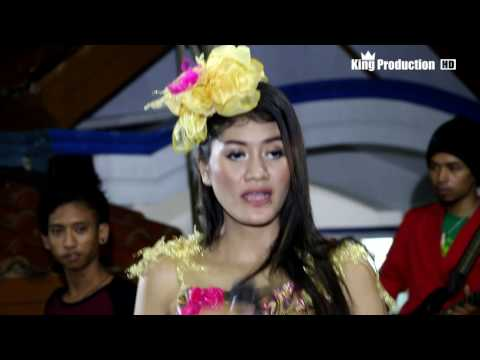 Seketip Mata -  Vivy Octaviany - Naela Nada Live Gebang Udik Cirebon 30 April