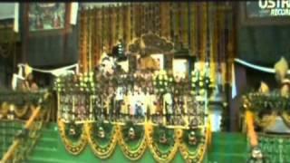 HH DALAI LAMA. Shantideva 41. Sarnath.