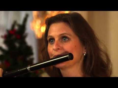 Christmas Magic CD: Have yourself a merry little Christmas (Karin Leitner & Michael König)