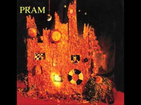 Pram - Dancing On A Star
