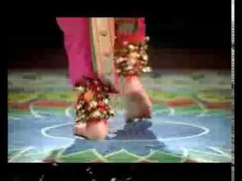 Shrimati Swara Raje Deshmukh... Sarvggun Sampanna Title Song Imagine TV