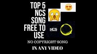 TOP 5 NCS RINGTONE    TOP 5 NCS SONGS    TOP NO COPYRIGHT SONG    TOP NO COPYRIGHT MUSIC   