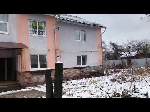 Ив.область г.Тейково продажа квартир