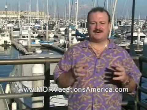 {mor-vacations}---mor-vacations-expert-reveals-money-making-secrets
