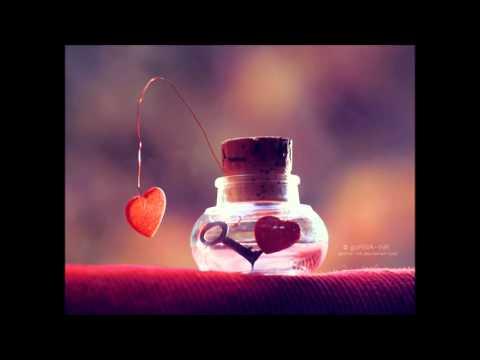 jamal abdillah di hujung percintaan