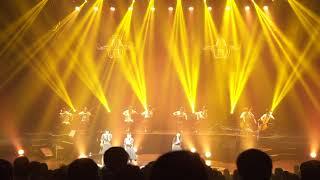 2017年11月11日開催『Road of Negiiiiii ~Three Never Give Up Girls!!...