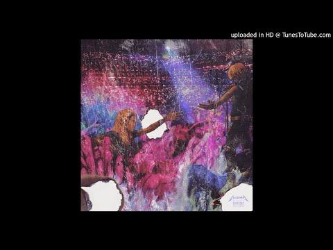 Lil Uzi Vert - Queso Ft Wiz Khalifa (Produced By TM88 & Wheezy) Instrumental