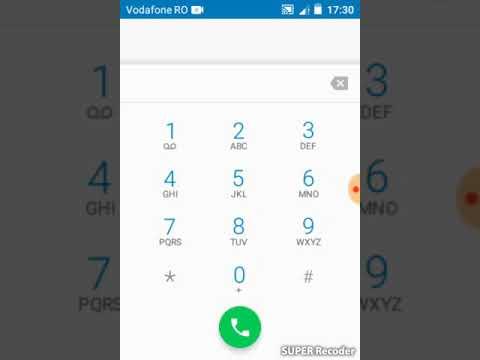 Cum pot sa sun cu numar ascuns? | dermacos.ro online shop